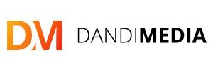 DANDIMEDIA.de