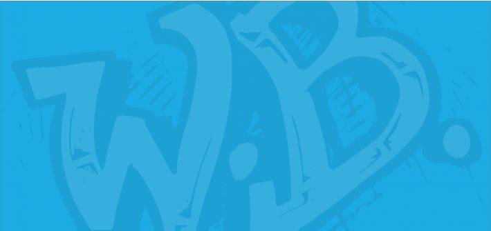 Weiherma Buwe e.V. mit neuer Webseite