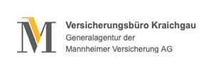 Versicherungsbüro Kraichgau